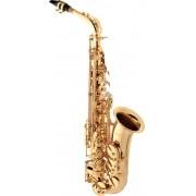 Saxofone Eagle Alto SA 501