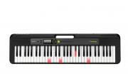 Teclado Casio LK-S250