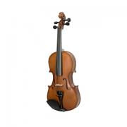 Violino Dominante 4/4