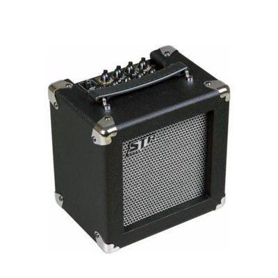 Amplificador Staner para Guitarra Kute G2 16W