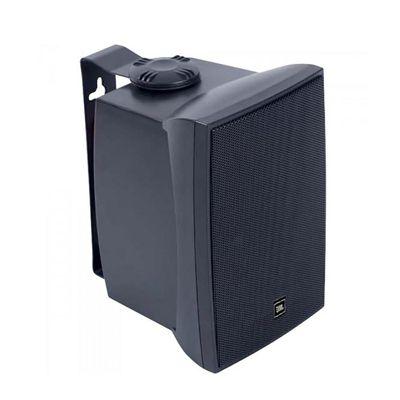 """Caixa  JBL Acústica 3"""" C 321P30W Rms"""