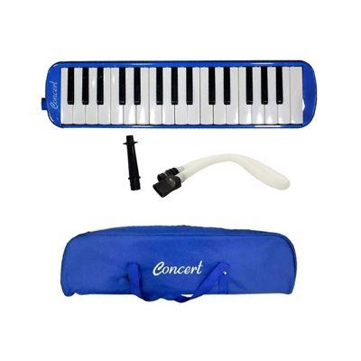 Escaleta Concert 32 Teclas M32 Azul