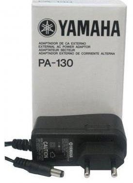 Fonte Yamaha 12V PA-130 110V