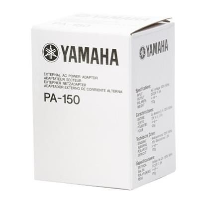 Fonte Yamaha 12V PA-150 110V