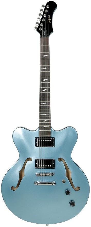 Guitarra Tagima Seatle c/ Case