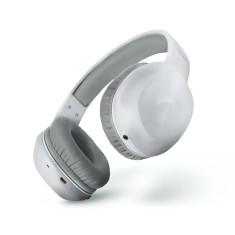 Headphone MultiLaser POP Series S/ Fio BLuetooth