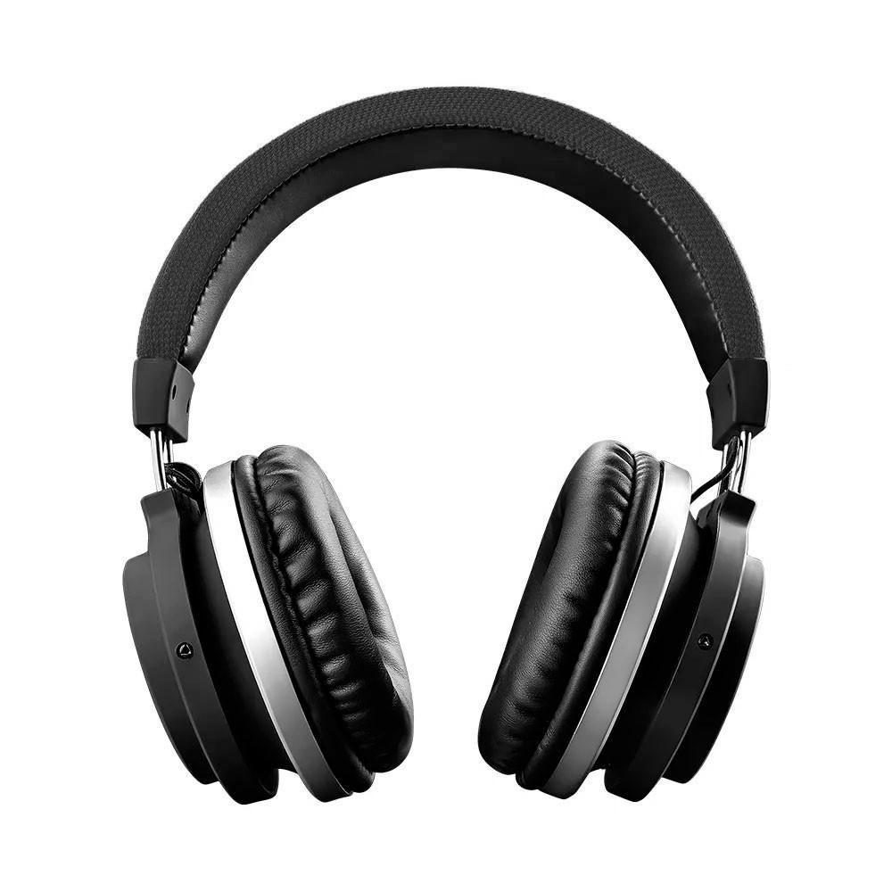 Headphone MultiLaser PULSE S/ Fio Bluetooth