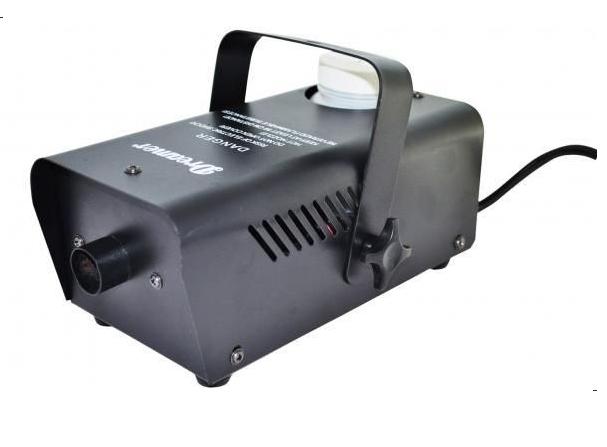 Maquina de Fumaça Dreamer MF400
