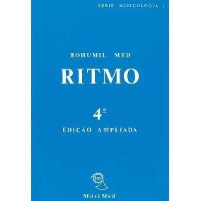Método Ritmo - Bohumil Med