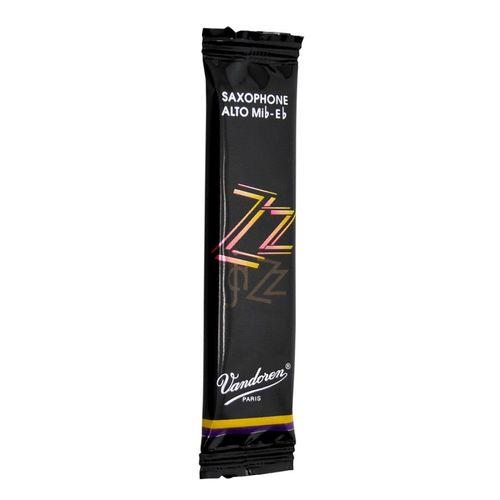 Palheta Vandoren ZZ Sax Alto 1.5