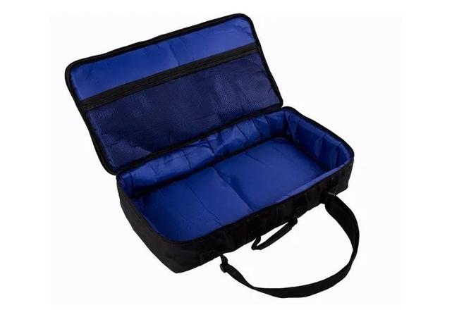 PedalBoard Landscape SB100 45X22 e Soft Bag