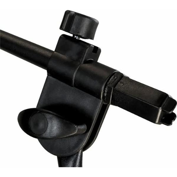 Pedestal de Microfone ASK TPS