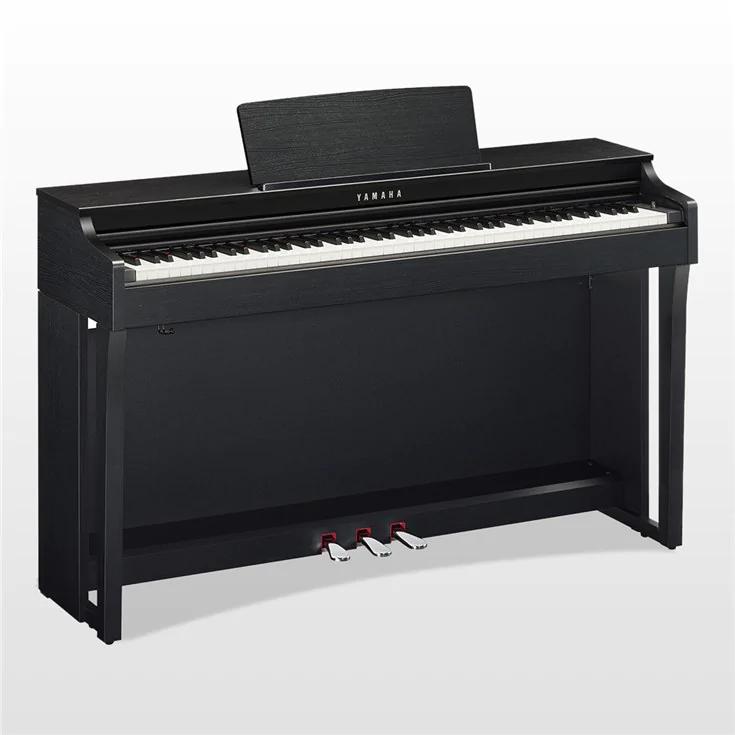 Piano Clavinova Yamaha CPL-625