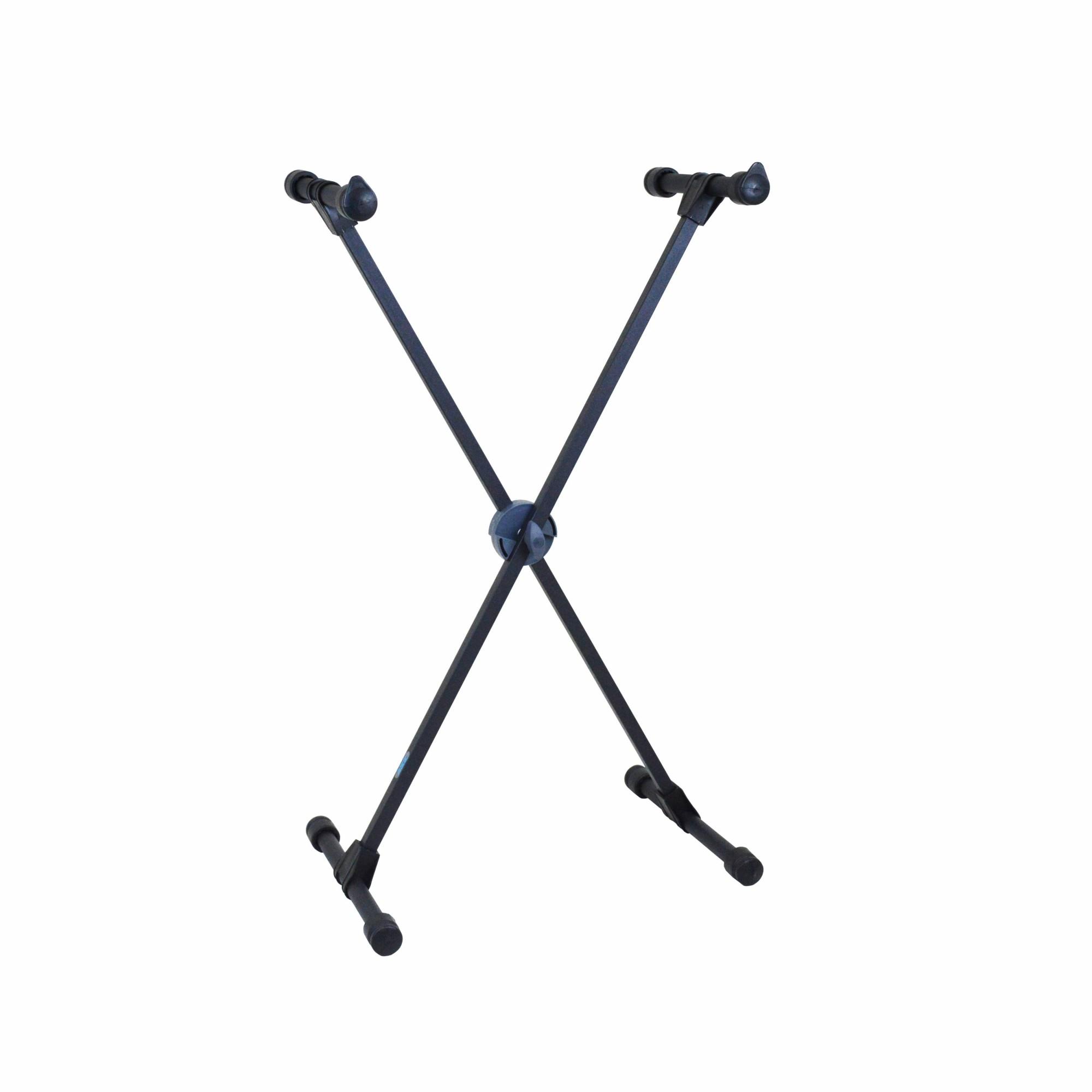 Suporte em X para Teclado ASK X10S