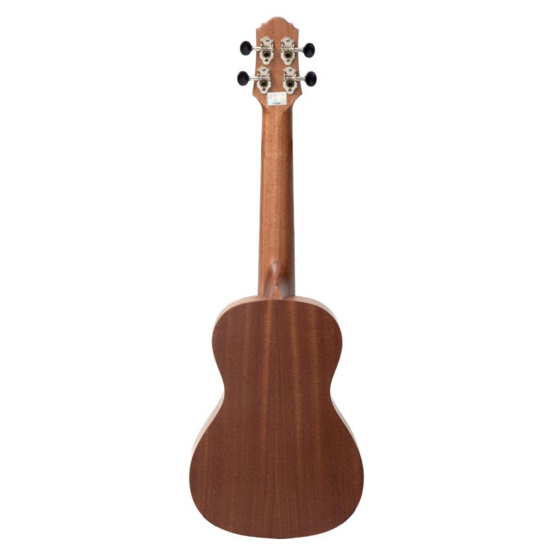 Ukule Crafter Concert - UC200MH