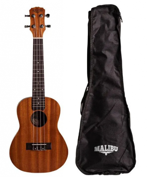 Ukulele Malibu Concert 23S