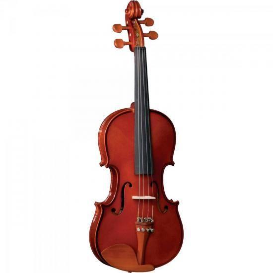 Violino EAGLE 3/4 Classic Series VE431 Envernizado