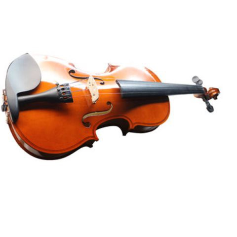 Violino Infantil MAVIS 1/10 MV1410