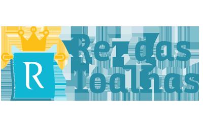 REI DAS TOALHAS