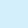 Azul Claro (113)
