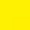 Amarelo Ouro (148)