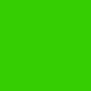 Verde Limão (12B)
