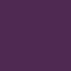 Lilás Escuro (403)