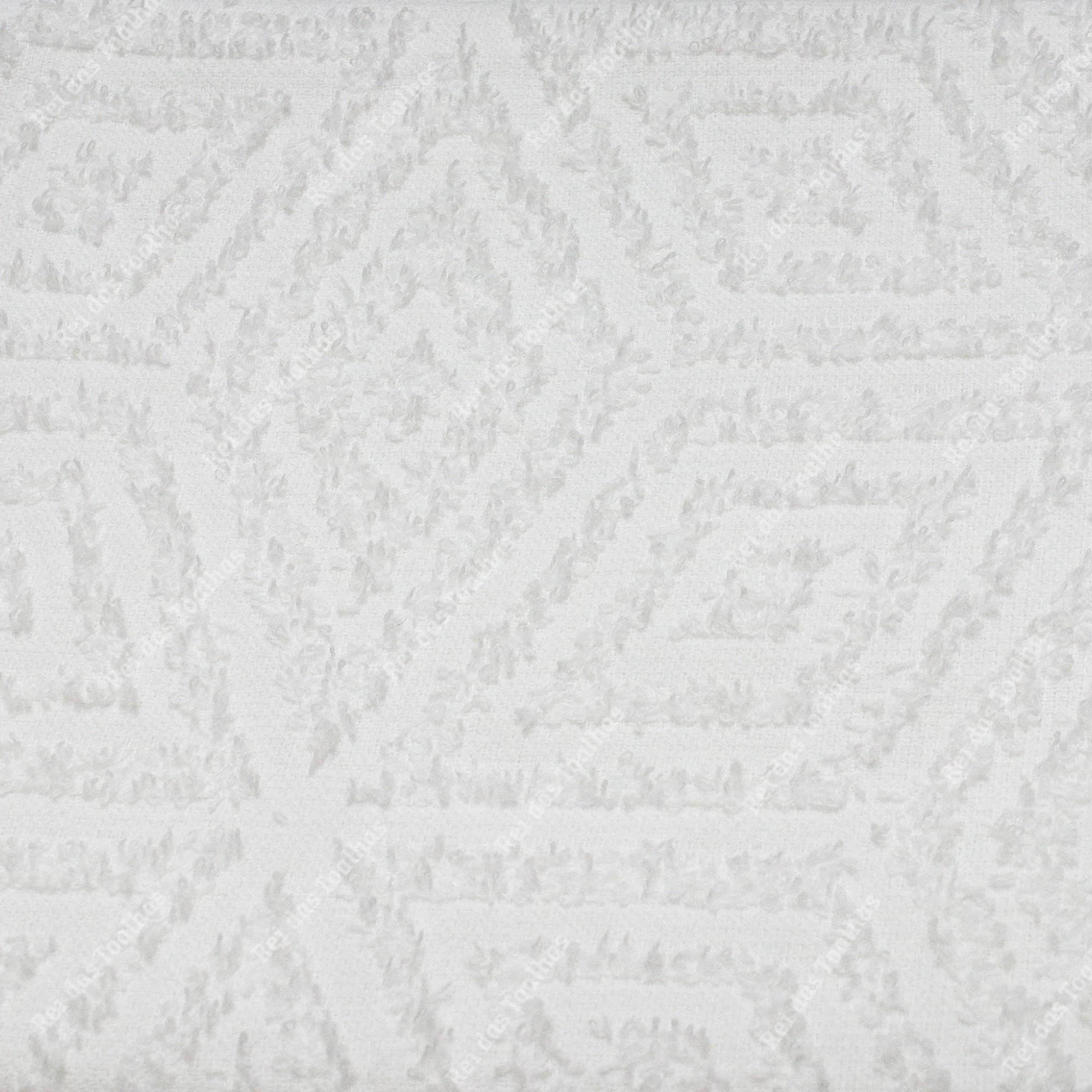 Kit Atacado Toalha De Banho Felpuda Jacquard Elegance 65X130cm DOHLER