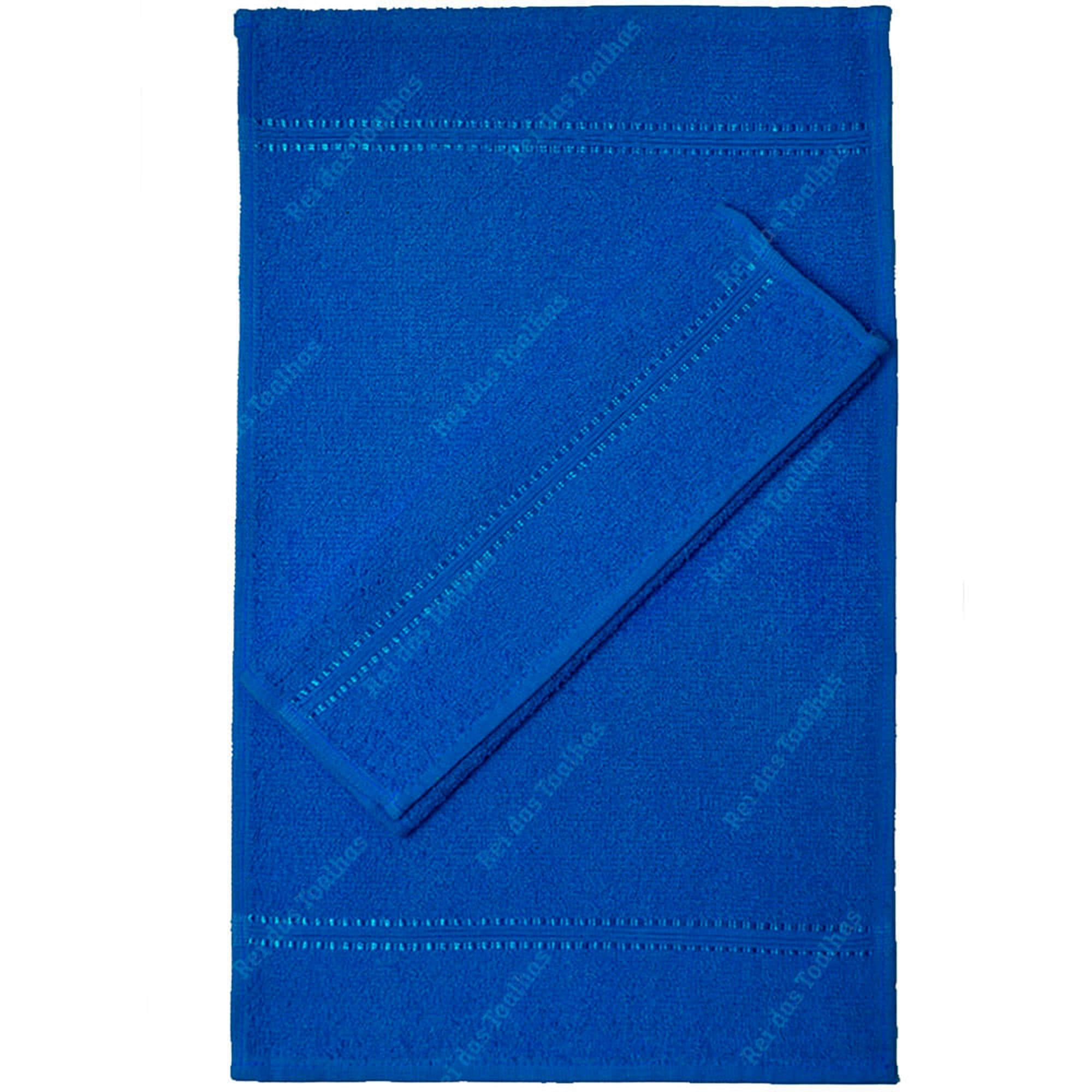 Kit Com 12 Lavabos Nobre Liso 29X50cm ENGOTEX