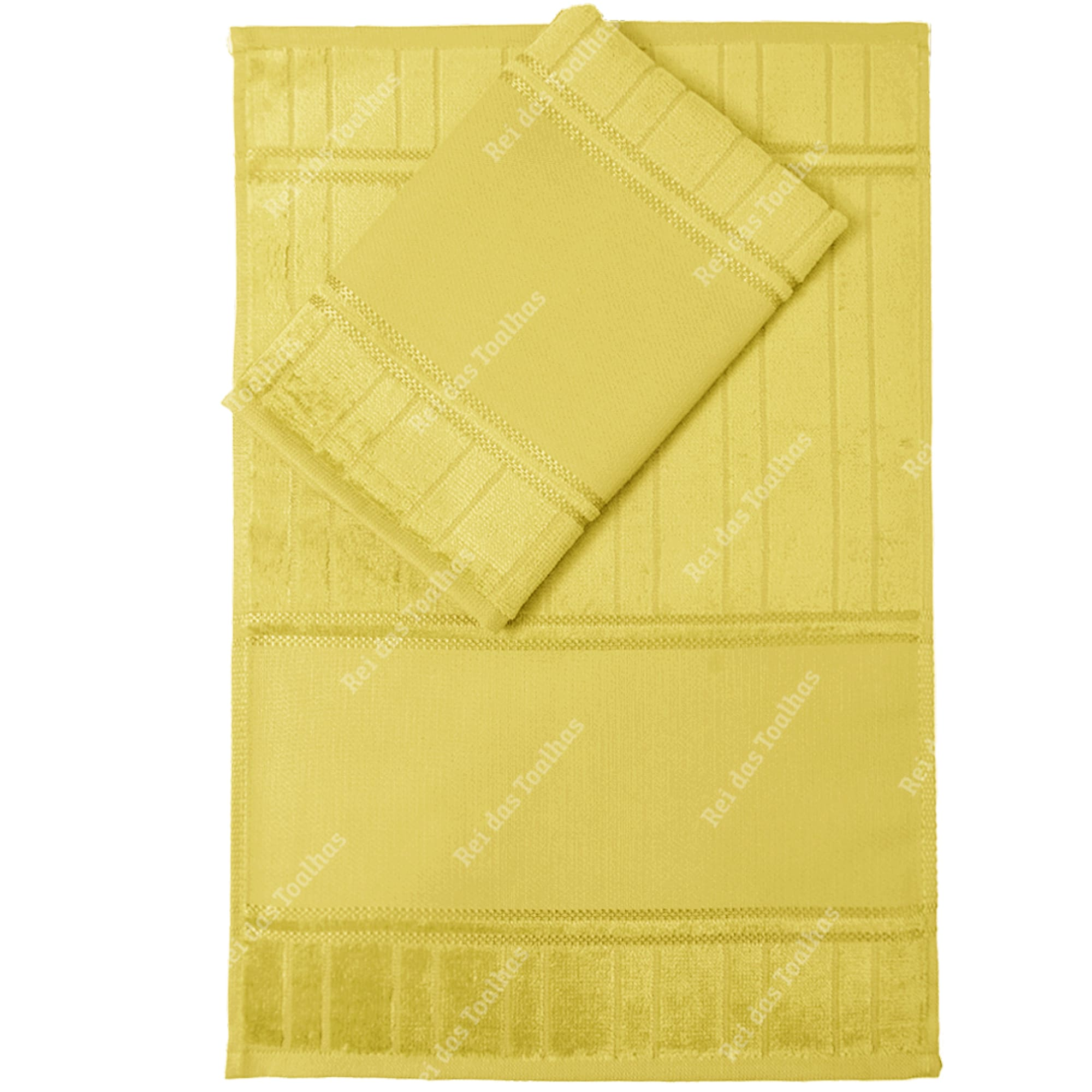 Lavabo Para Pintar Velour Artesanalle 30X45cm DOHLER