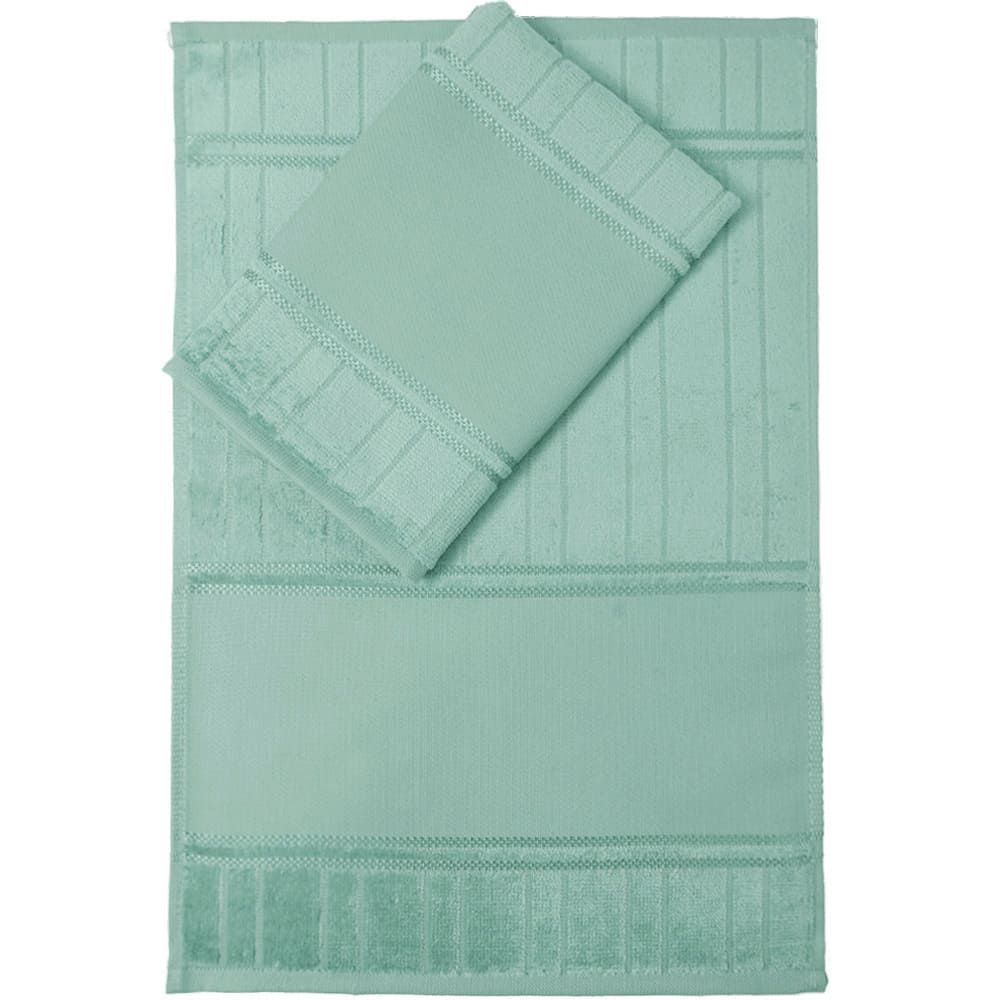 Lavabo Para Pintar Velour Artesanalle 30X45cm Pct 01 Und DOHLER