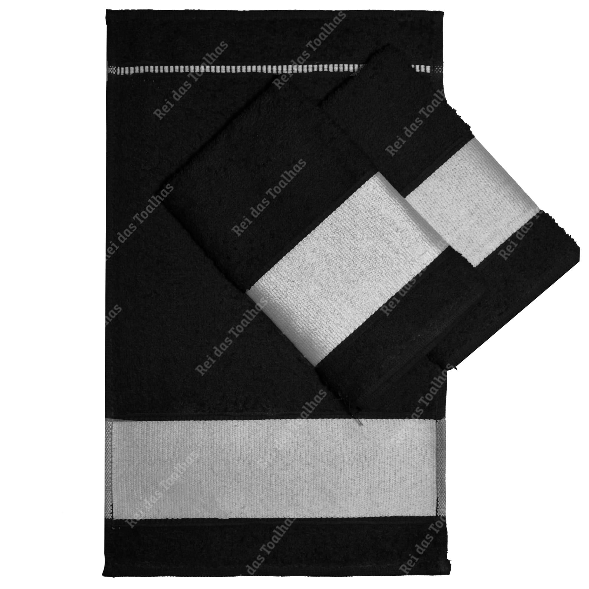 Lavabo Transfer Para Sublimação/Estampar 29X50 cm ENGOTEX