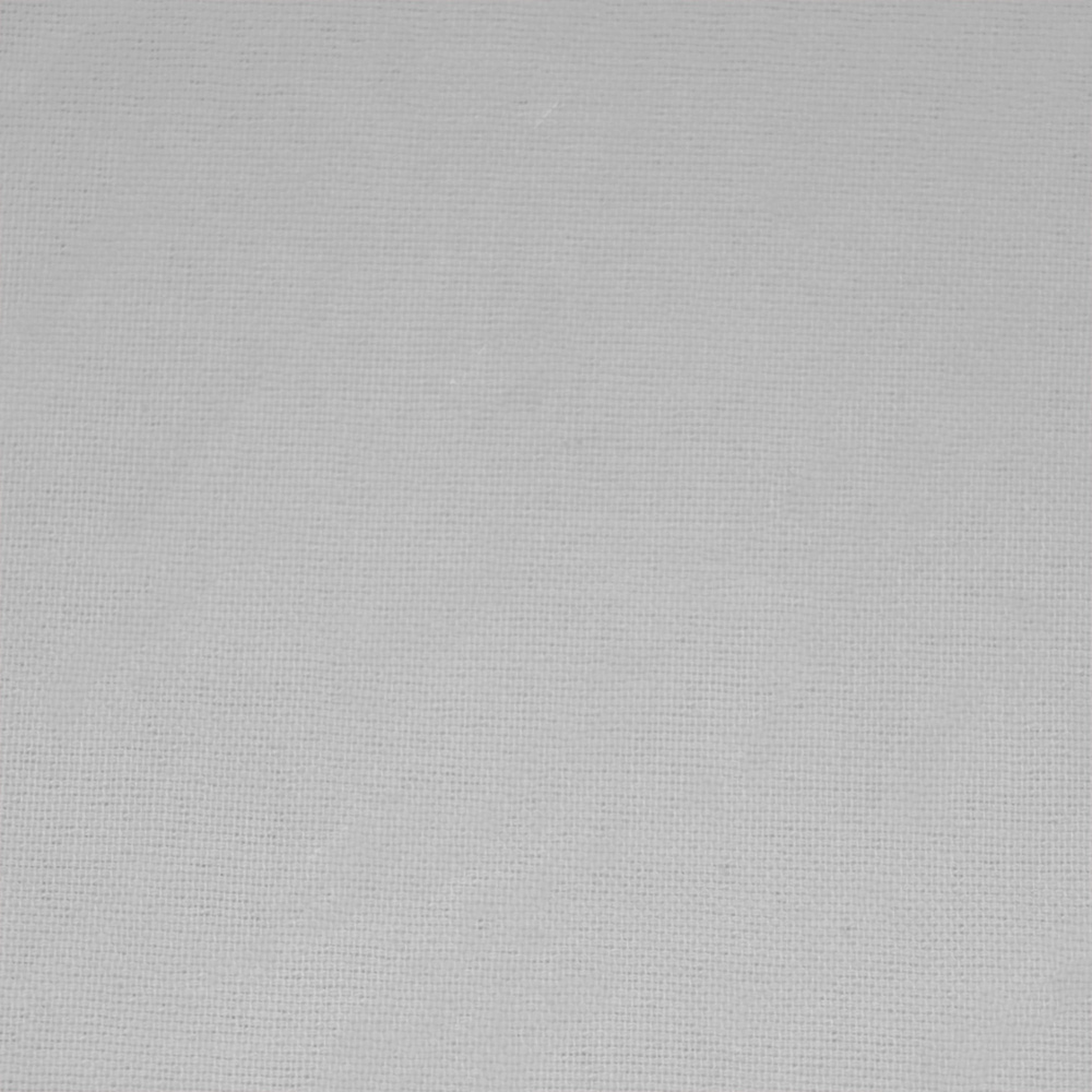Lençol Avulso Casal Com Elástico Liso Percal 200 Fios 100 % Algodão PRIVILÉGIO