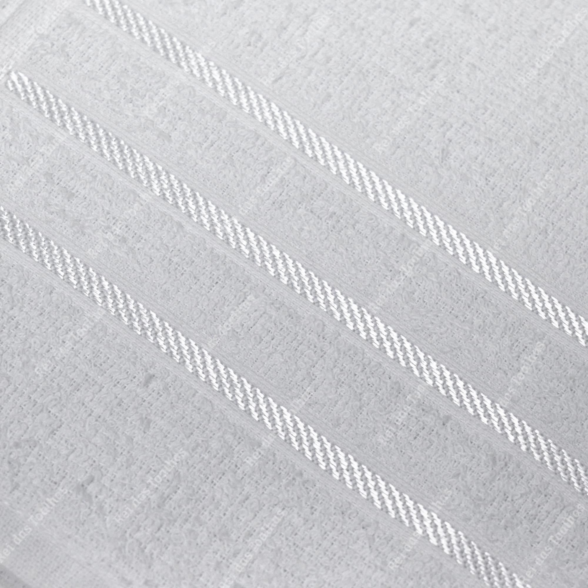 Toalha De Banho Linha Brisa Lisa 62X130cm VALLETEX
