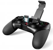 Controle Bluetooth e Wireless Ipega 9076 para Celular