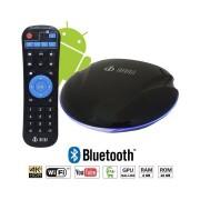 Infokit Smart Tv Box