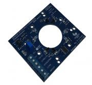 Placa Sensor Óptica Peguasus Borne para Arcade Aegir