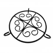 Suporte Para panelas e Formas de Pizza