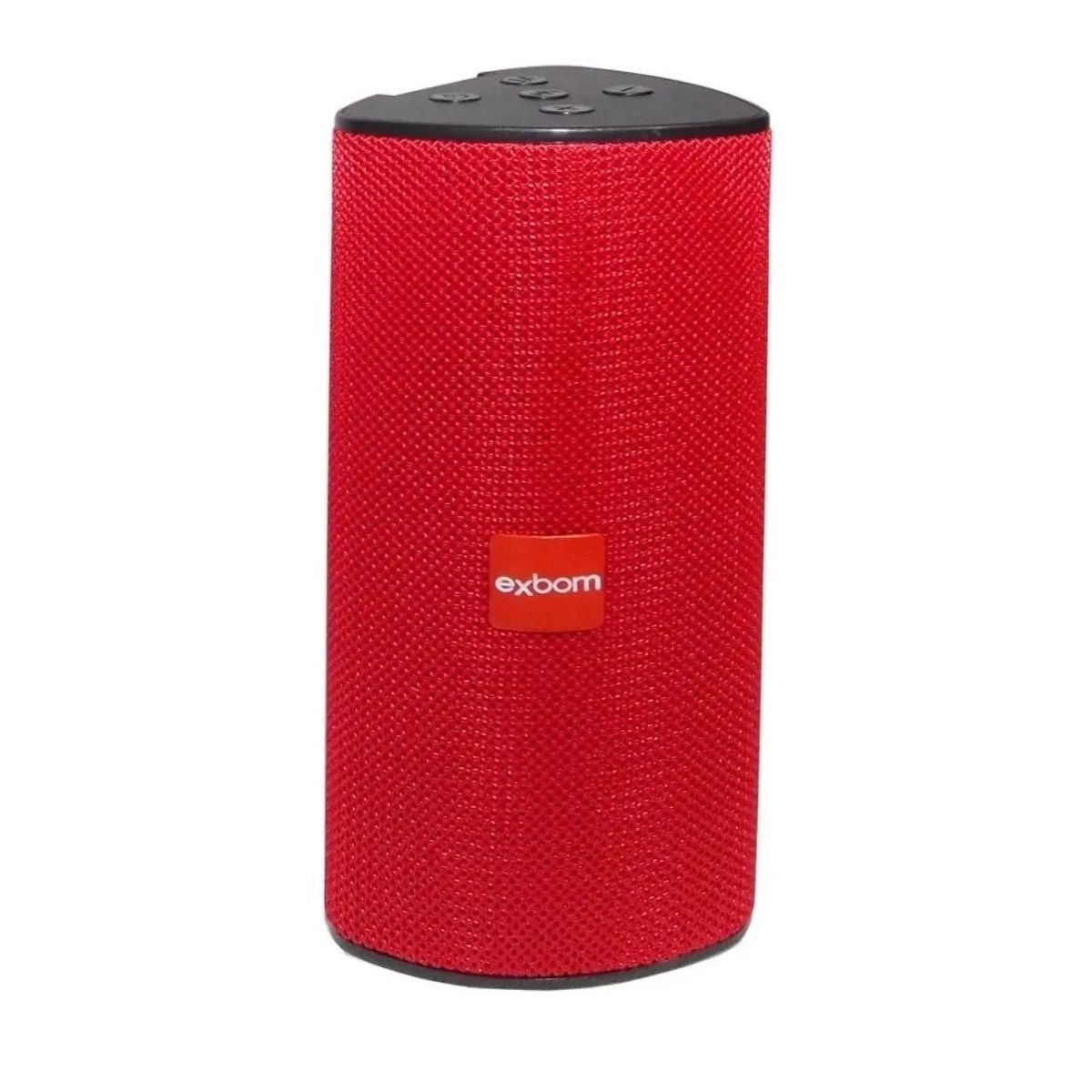 CAIXA DE SOM BLUETOOTH MULTIMIDIA CS-M33BT EXBOM