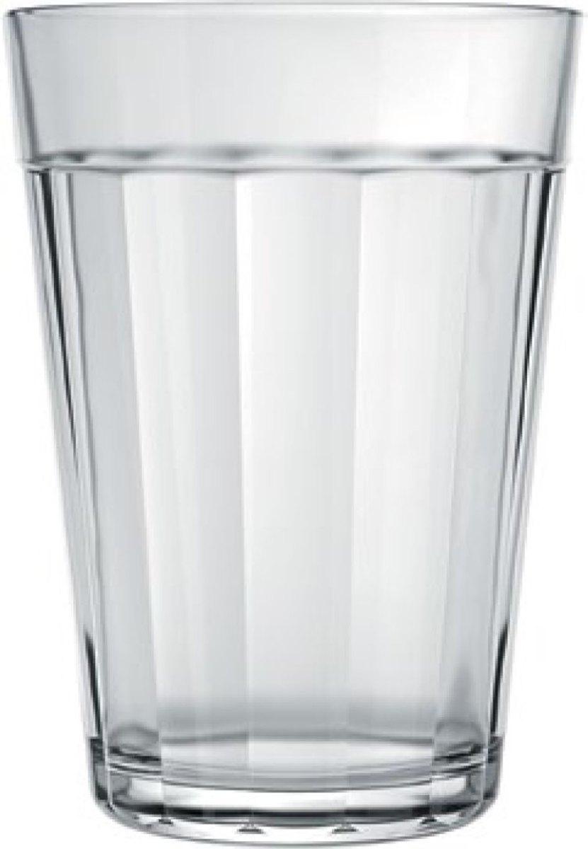 Conjunto 6 copos Americanos 250ml