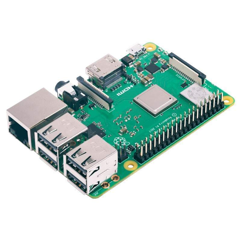Console Retro Recalbox Brevit V7 128GB