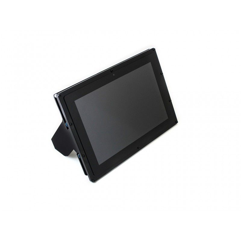 DISPLAY LCD 10.1  TOUCH SCREEN