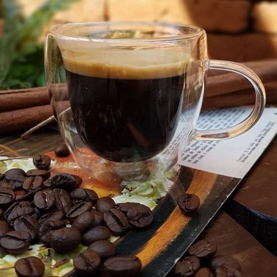 DUPLA XICARAS P/CAFÉ MIMO STYLE