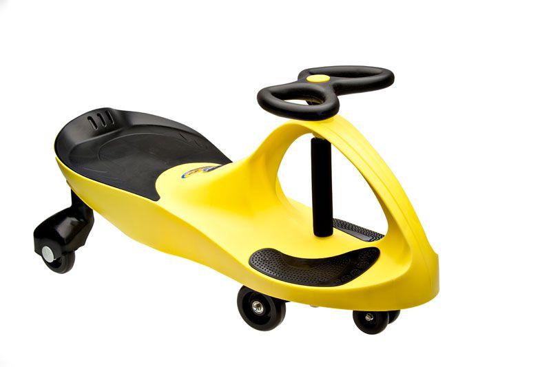 Giro Car Carrinho Infantil Gira Gira para Crianças