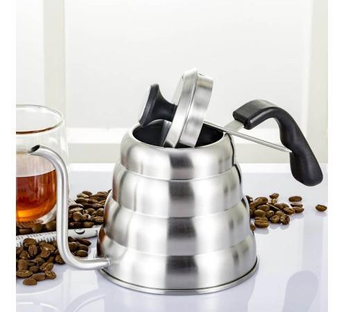 KIT ESPECIAL GOURMET CAFE