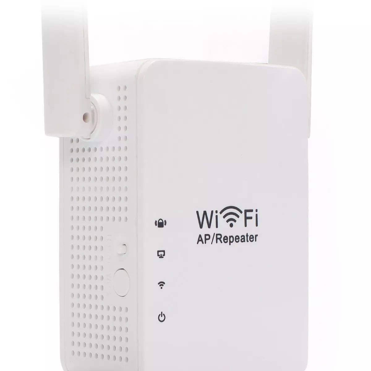 Repetidor De Sinal Wireless-n 300Mbps