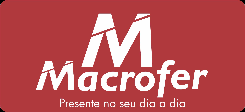 Macrofer