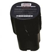 Bateria Para Tesoura De Poda Mundi 16,8V