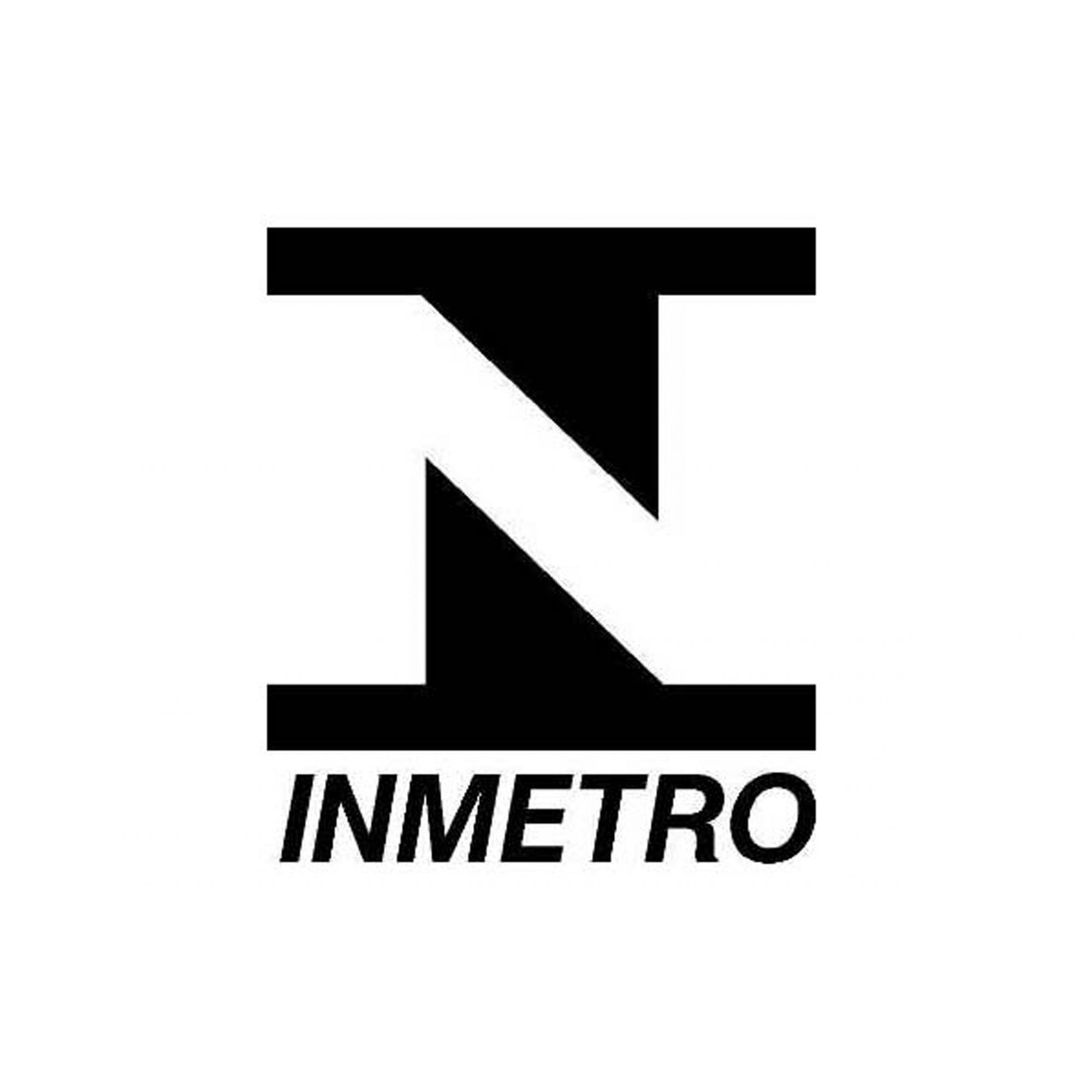 Fio Cabo Flexível 6,0mm Preto 100 metros INDUSFLEX