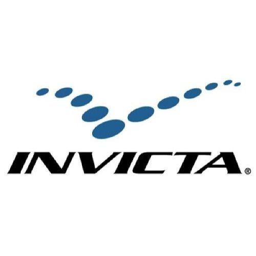 Garrafa Térmica Inox 1.8 Invicta